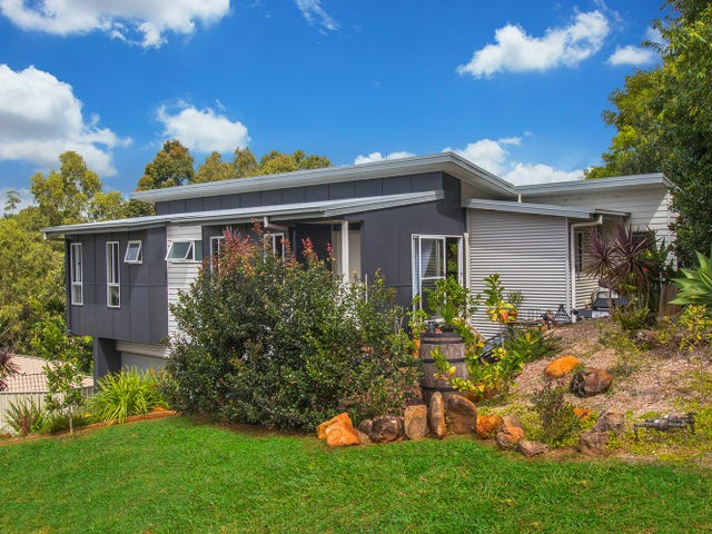 5a Kallee Place, Goonellabah, NSW 2480