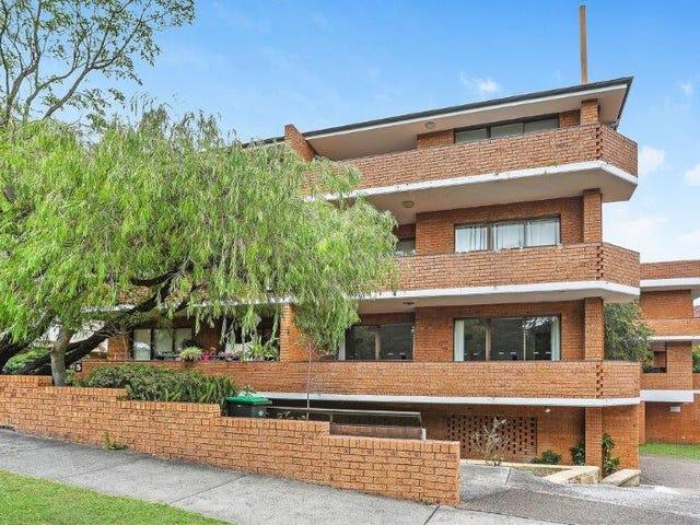 10/5 Frances Street, Randwick, NSW 2031