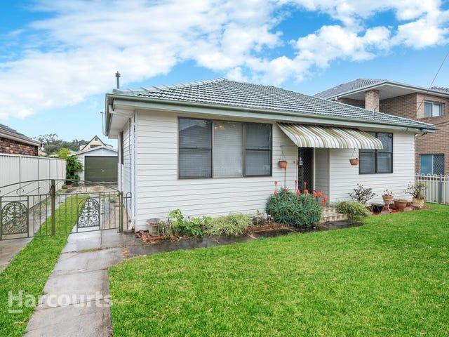 4 Omega Place, Greenacre, NSW 2190