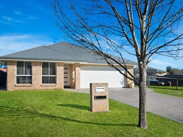 5 Lapwing Place, Moss Vale, NSW 2577