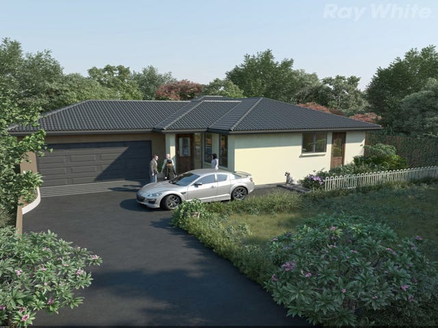 2/26 Yarran Grove, Bayswater, Vic 3153