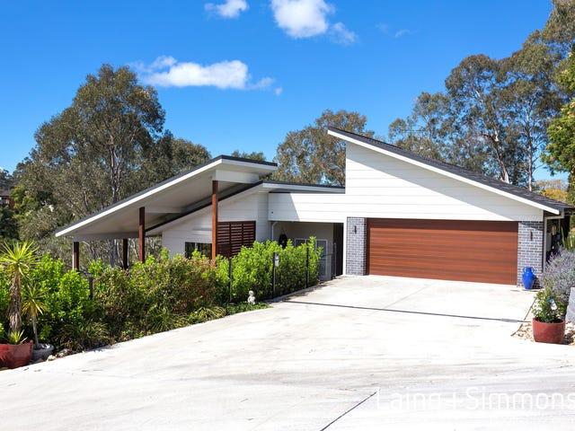 3 Fairway Lane, Taree, NSW 2430