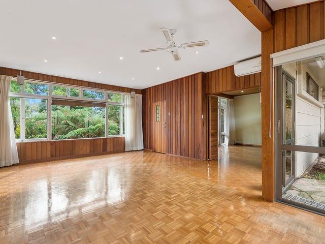 11 Yulong Avenue, Terrey Hills, NSW 2084