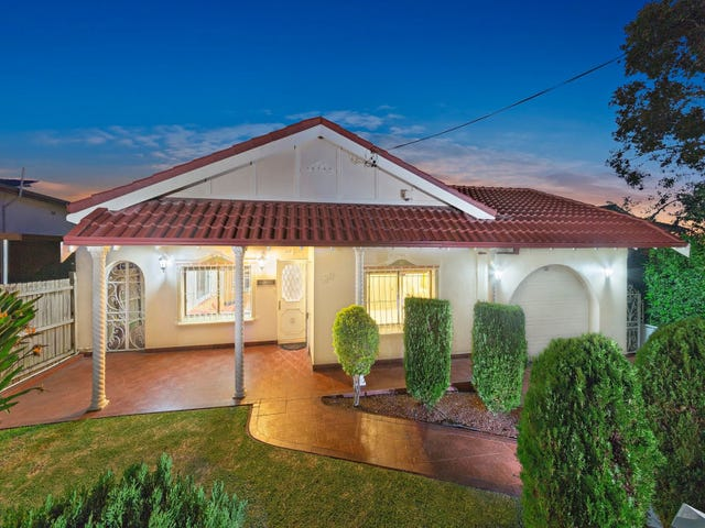 30 Fifth Street, Ashbury, NSW 2193