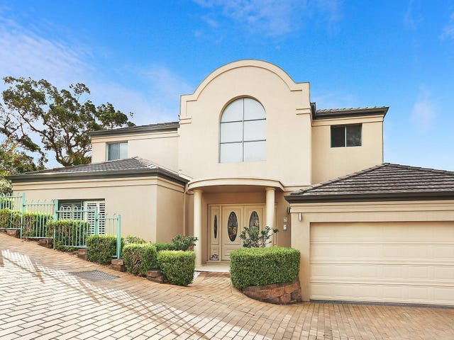 7 Glen Ayr Avenue, Yowie Bay, NSW 2228