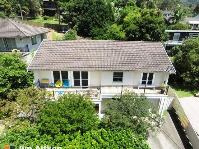 15 Panorama Avenue, Leonay, NSW 2750