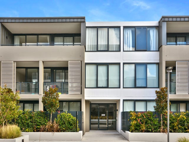 102/5B Whiteside Street, North Ryde, NSW 2113