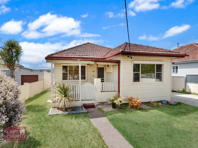 1103 Great Western Highway, Lithgow, NSW 2790