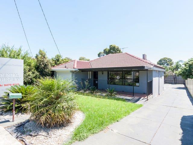 508 Grimshaw Street, Bundoora, Vic 3083