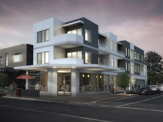 674 Centre Road, Bentleigh East, Vic 3165