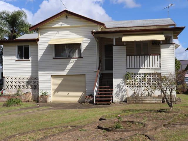 15 Buchanan Street, Murwillumbah, NSW 2484