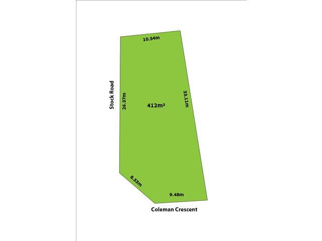 2A Coleman Crescent, Melville, WA 6156