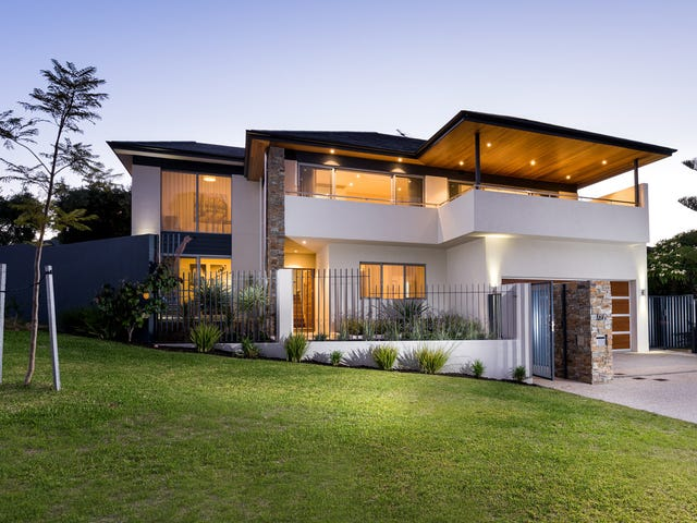 5a Challenger Place, Melville, WA 6156