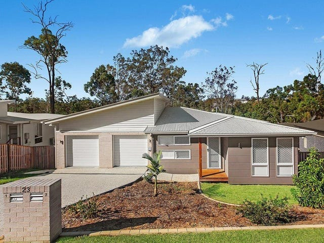 23 Romulus Circuit, Augustine Heights, Qld 4300