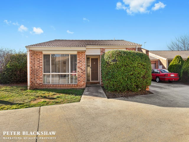 14/5 Figg Place, Palmerston, ACT 2913
