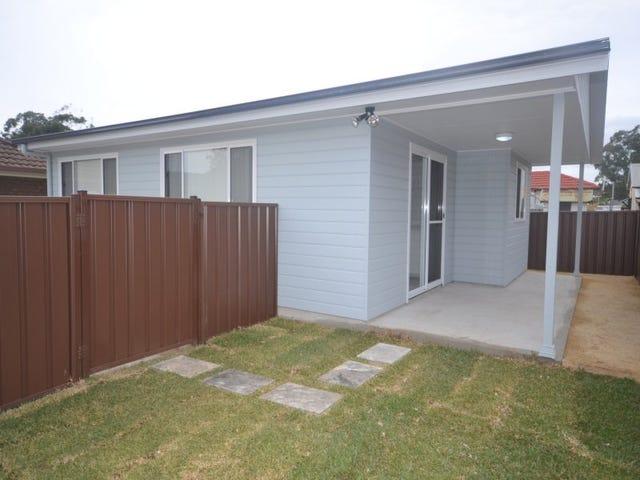59a Uligandi Street, Ettalong Beach, NSW 2257