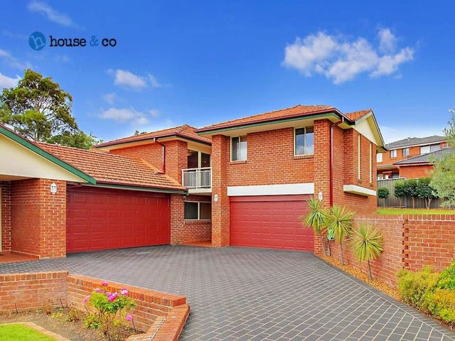 69a Cowells Lane, Ermington, NSW 2115
