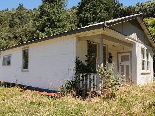 5-7 Taylour Street, Queenstown, Tas 7467