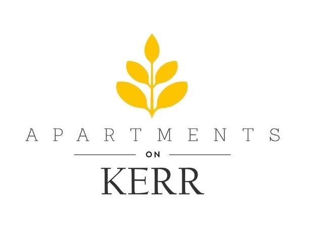 32 - 40 Kerr Parade, Auburn, NSW 2144