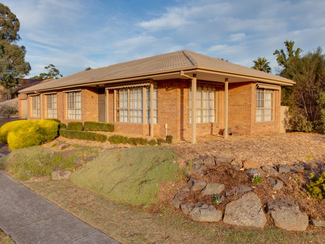 1 Rosaleen Court, Narre Warren, Vic 3805