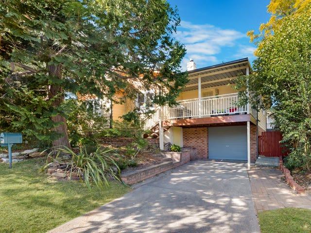 6 Short Street, Springwood, NSW 2777