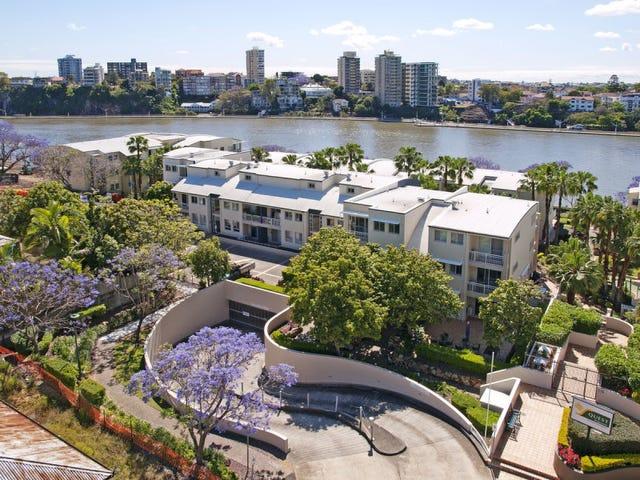 56 Wharf Street, Kangaroo Point, Qld 4169