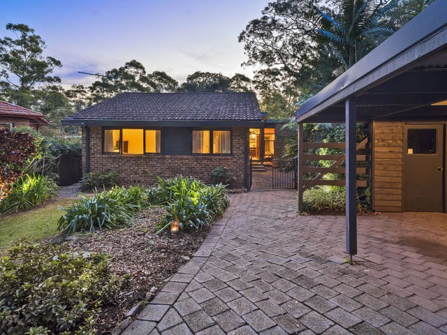 142 Greville Street, Chatswood, NSW 2067