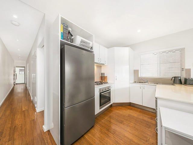 37 Albert Street, Wickham, NSW 2293
