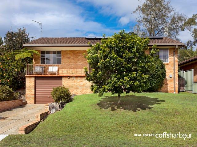36 Dirrigeree Crescent, Sawtell, NSW 2452