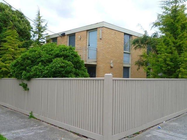 6/26 Dundas Street, Thornbury, Vic 3071