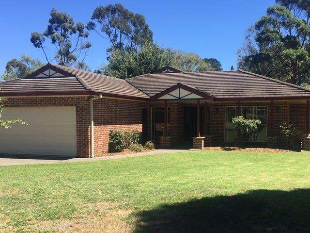 12 Linden Way, Bowral, NSW 2576