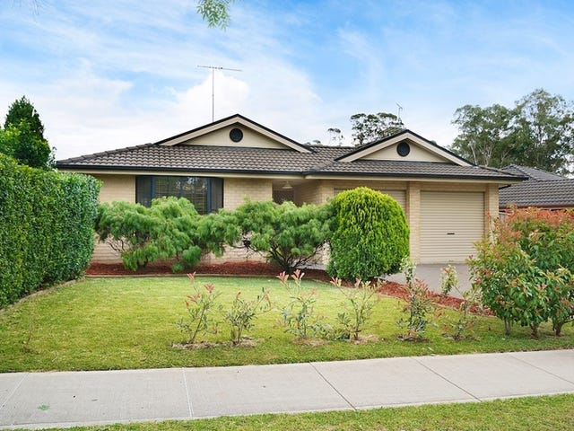 6 Kingston Road, Mount Annan, NSW 2567
