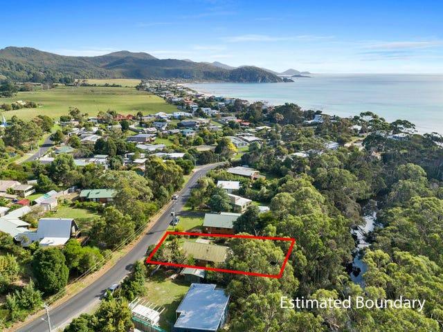 17 Kenelm Avenue, Sisters Beach, Tas 7321