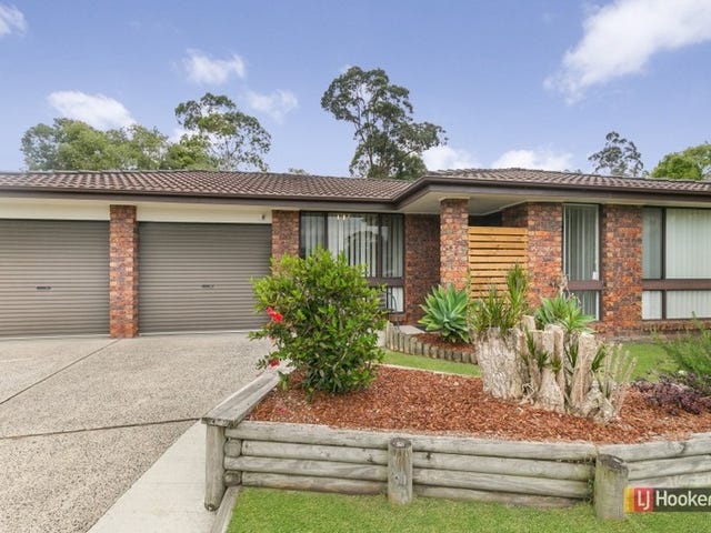 90 Fountains Road, Narara, NSW 2250