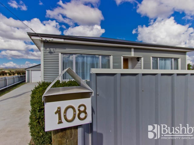 108 Blessington Road, St Leonards, Tas 7250