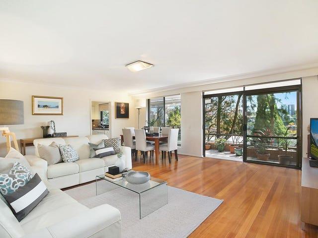 1/1 Highview Avenue, Neutral Bay, NSW 2089