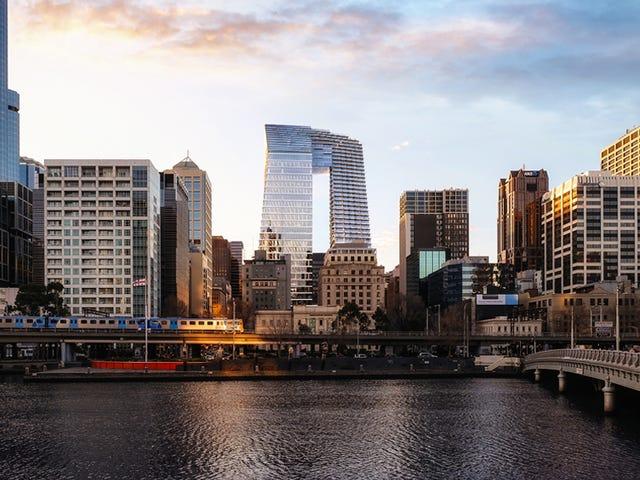 433-439 Collins Street, Melbourne, Vic 3000