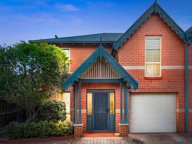 1/41 Windsor Road, Kellyville, NSW 2155