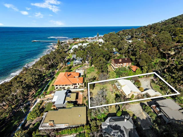 129 Smith Street, Lorne, Vic 3232