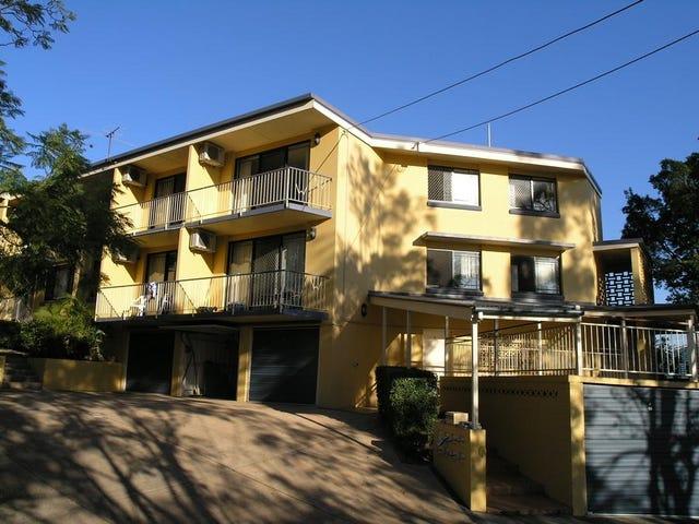 2/5 View Street, Coorparoo, Qld 4151