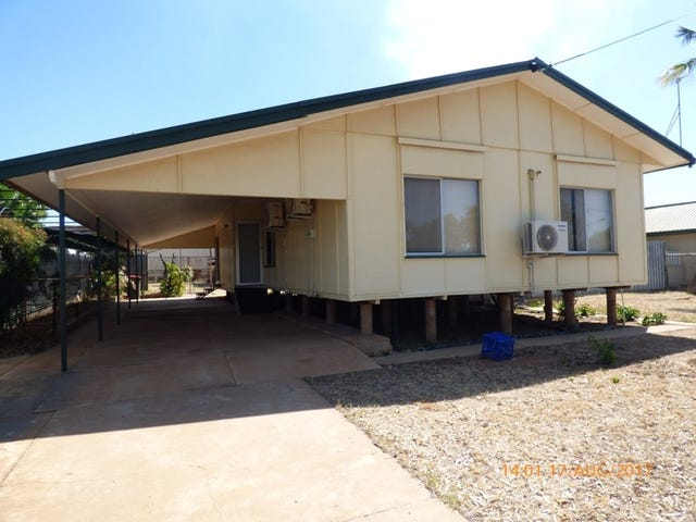 11 Harban Street, Mount Isa, Qld 4825