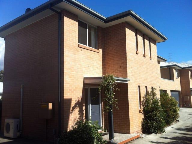 22a Rowland Avenue, Wollongong, NSW 2500