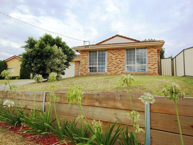 1/4 Janice Drive, Tahmoor, NSW 2573
