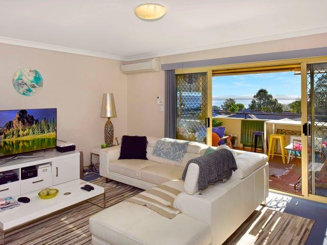 12/23-25 Archbold Road, Long Jetty, NSW 2261