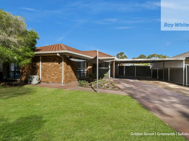 85 Fairbanks Drive, Paralowie, SA 5108