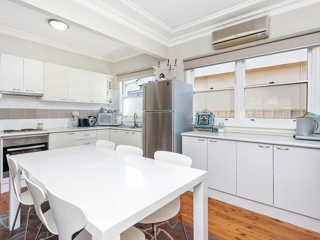 6 Windang Street, Albion Park Rail, NSW 2527