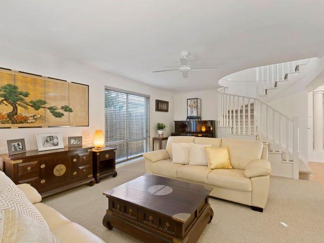 12 Pauline Ave, Killcare Heights, NSW 2257