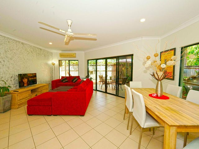 7 Cable Cl, Kewarra Beach, Qld 4879