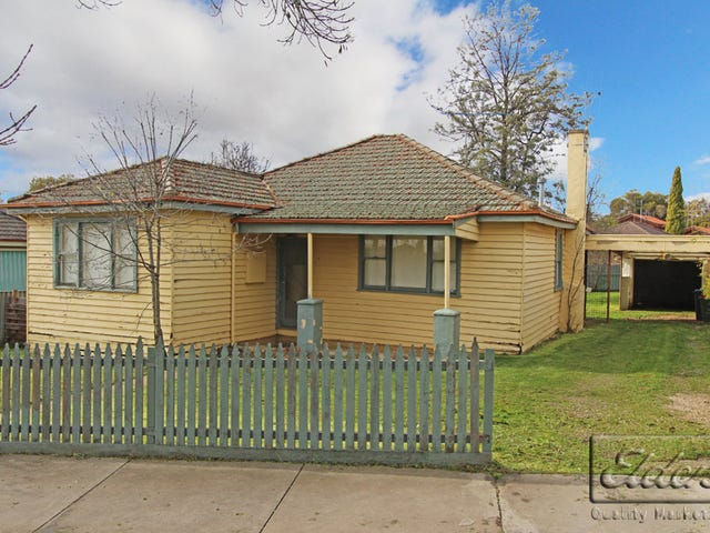 15 Curtin Street, Flora Hill, Vic 3550