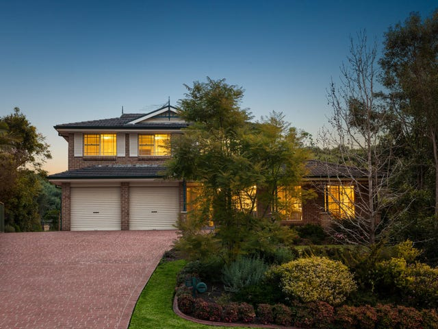 16 Narryna Place, Glen Alpine, NSW 2560
